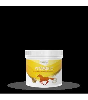 Horseline PRO Vitamin C