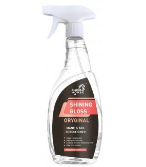 SHINING GLOSS ORYGINAL