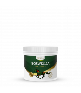 Horseline PRO Boswellia...