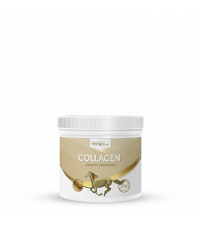 Horseline PRO Collagen