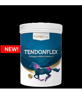 Horseline PRO TendonFlex