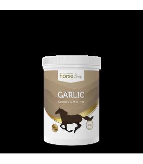 Horseline PRO Garlic